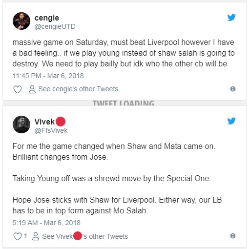 """MU đại chiến Liverpool: Triệu fan cùng Mourinho """"đánh hội đồng"""" Salah 4"""