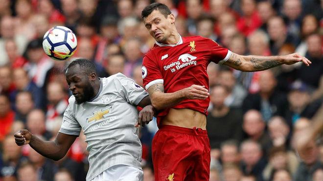 """Họp báo MU - Liverpool: Mourinho """"đá xoáy"""" huyền thoại MU 9"""