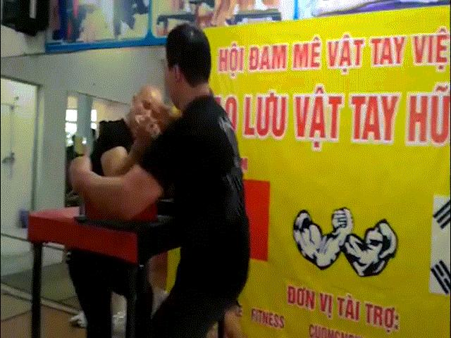 Tin thể thao HOT 10/3: Saigon Heat thắng áp đảo đại diện Malaysia 5