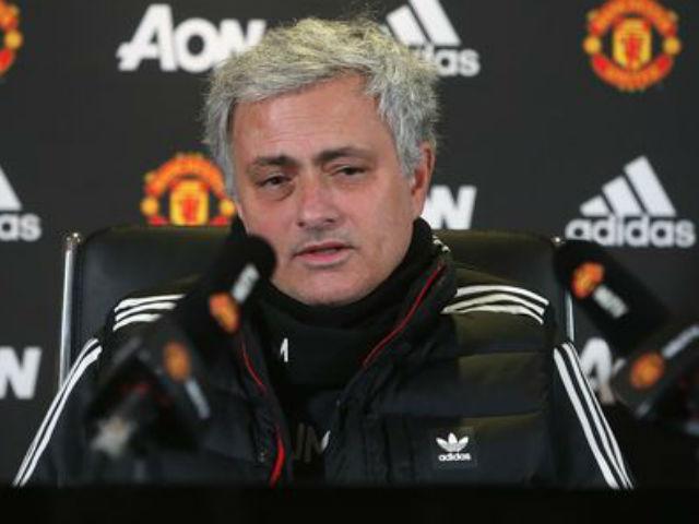 """Salah đấu MU: Ác mộng De Gea - Old Trafford, """"máy làm bàn"""" dễ tậm tịt 4"""