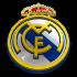 TRỰC TIẾP Eibar - Real Madrid: Ronaldo trừng phạt sai lầm 20