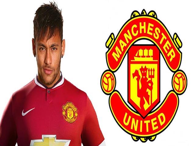 Chuyển nhượng MU: Bán Martial chờ mua Ronaldo 200 triệu euro 4