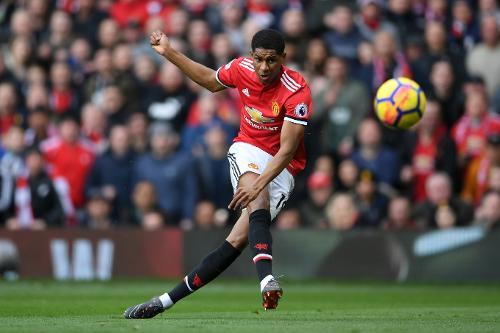 TRỰC TIẾP MU - Liverpool: Căng thẳng tột độ phút bù giờ (KT) 21
