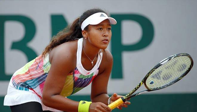 Cập nhật Indian Wells: Tay vợt Nhật Bản tiếp tục gây sốc 1