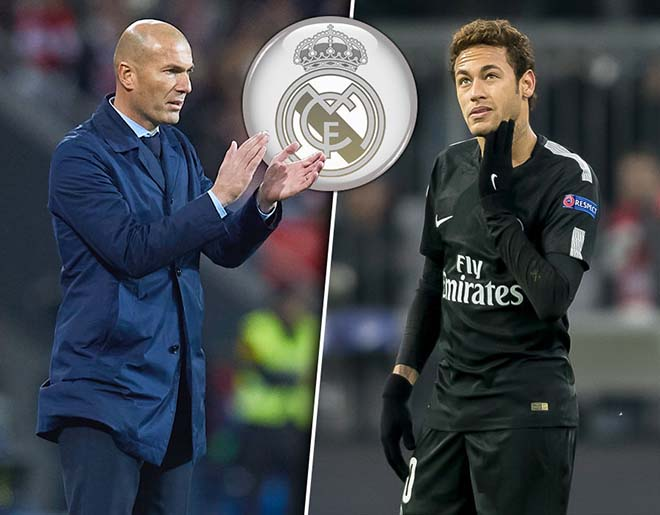 Neymar chán PSG: Real bạo chi 400 triệu euro, cơ hội vàng cho MU-Mourinho - 2