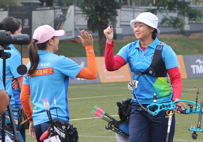 Tin thể thao HOT 10/3: Saigon Heat thắng áp đảo đại diện Malaysia 3