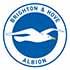 Chi tiết Everton - Brighton: Thế trận an bài (KT) 21