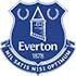 Chi tiết Everton - Brighton: Thế trận an bài (KT) 20