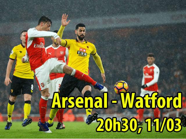 Bournemouth – Tottenham: Vào top 3 xoa dịu nỗi đau cúp C1 4