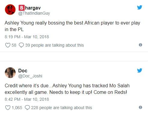 """MU hạ đẹp Liverpool: SAO MU """"bỏ túi"""" Messi Ai Cập, giải mã mật thư Mourinho 4"""