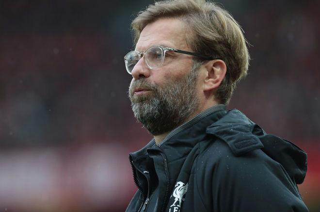 Tin HOT bóng đá trưa 11/3: Liverpool thua đau MU, dốc tiền mua SAO 1