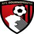 TRỰC TIẾP Bournemouth - Tottenham: Chủ nhà mở tỷ số 19