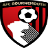 Chi tiết Bournemouth - Tottenham: Aurier chốt hạ (KT) 17