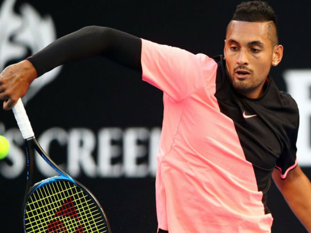 Serena - Bertens: Giằng co tie-break, gần 2 giờ kịch chiến (V2 Indian Wells) 2