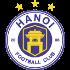 TRỰC TIẾP bóng đá Hà Nội - Hải Phòng: Quang Hải - Duy Mạnh đá chính 19