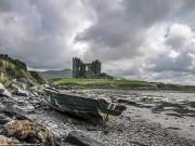 Du lịch - Ám ảnh trước những lâu đài bị bỏ hoang trên thế giới