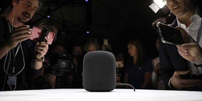 10 sự kiện công nghệ