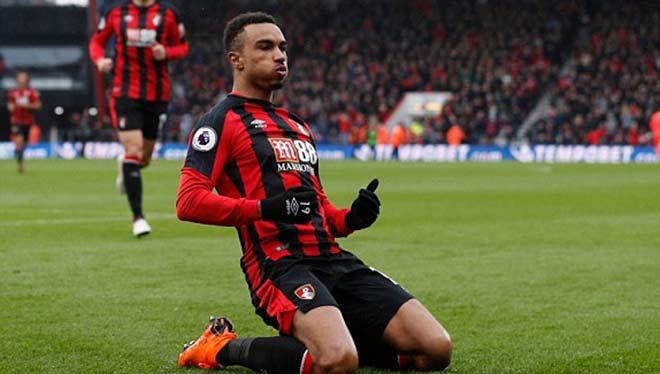 Bournemouth - Tottenham: Thần tài số 7, tổn thất siêu sao