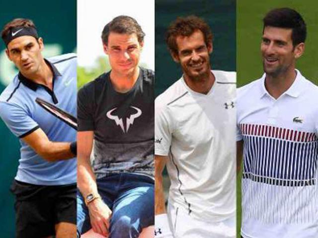 Tin thể thao HOT 18/3: Nadal có thể trở lại sớm hơn dự kiến 4