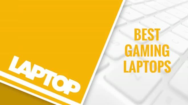 """Điểm danh laptop chơi game cấu hình """"ngon"""", giá dưới 22 triệu"""