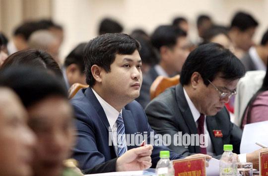Nóng 24h qua: Diễn biến mới nhất vụ án liên quan tướng Nguyễn Thanh Hóa - 3