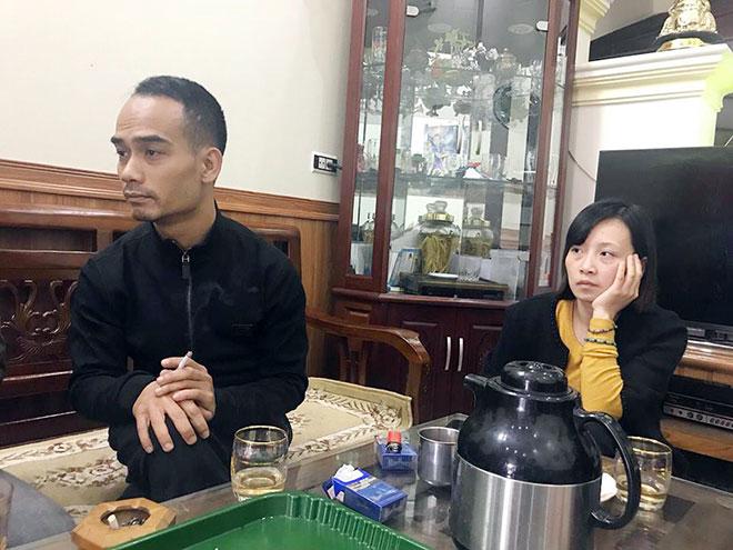 Nóng 24h qua: Diễn biến mới nhất vụ án liên quan tướng Nguyễn Thanh Hóa - 4