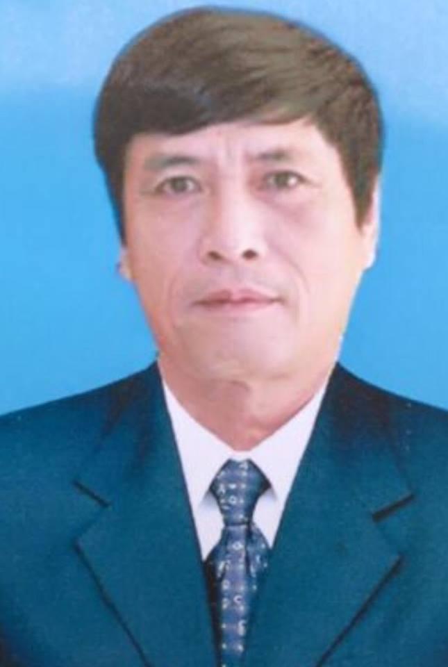 Nóng 24h qua: Diễn biến mới nhất vụ án liên quan tướng Nguyễn Thanh Hóa - 1