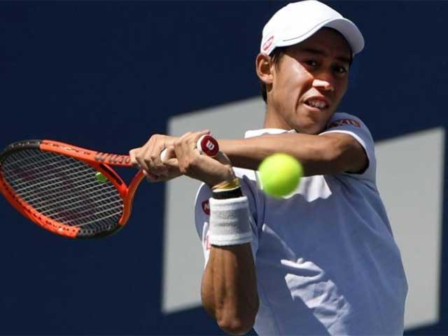 Djokovic - Daniel: 2 tiếng rưỡi choáng váng (Vòng 2 Indian Wells) 8