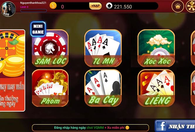 Chiêu thức của tổ chức cờ bạc liên quan ông Nguyễn Thanh Hoá - 1