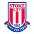 Chi tiết Stoke City - Man City: Không có bàn danh dự (KT) 17