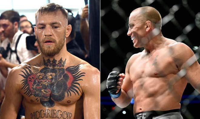"""Tin nóng võ thuật 12/3: Đại chiến UFC, """"Đại bàng"""" nắn gân nhà vô địch 1"""