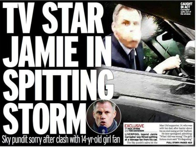 """MU mơ vào tứ kết cúp C1: Lịch sử ủng hộ, Mourinho sẽ """"siêu tấn công""""? 4"""