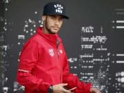 """Bóng đá - PSG thay tướng mới, Neymar """"hết đường sống"""": Barca & Real vẫy gọi"""