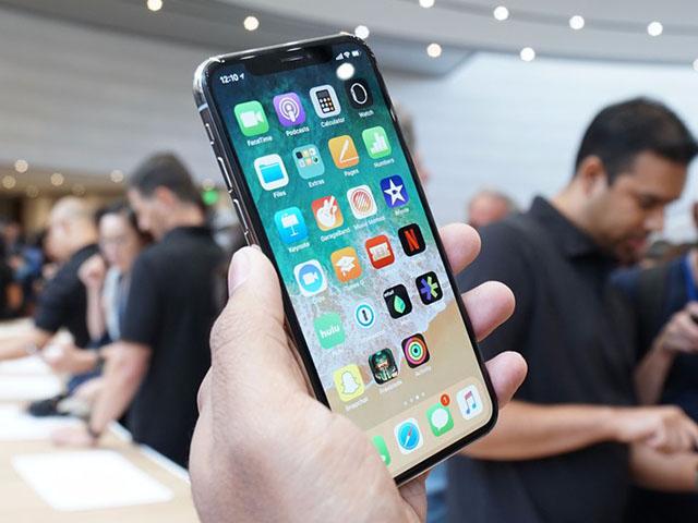 Cách giải phóng bộ nhớ RAM cho iPhone chạy iOS 11 trở lên