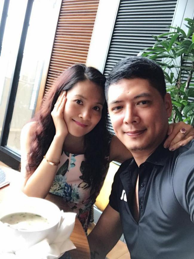 Những mỹ nhân Việt khôn khéo trong mối quan hệ mẹ chồng nàng dâu