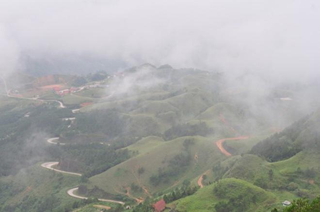 """Đến Lạng Sơn, đừng bỏ qua những điểm du lịch siêu """"hot"""" này"""