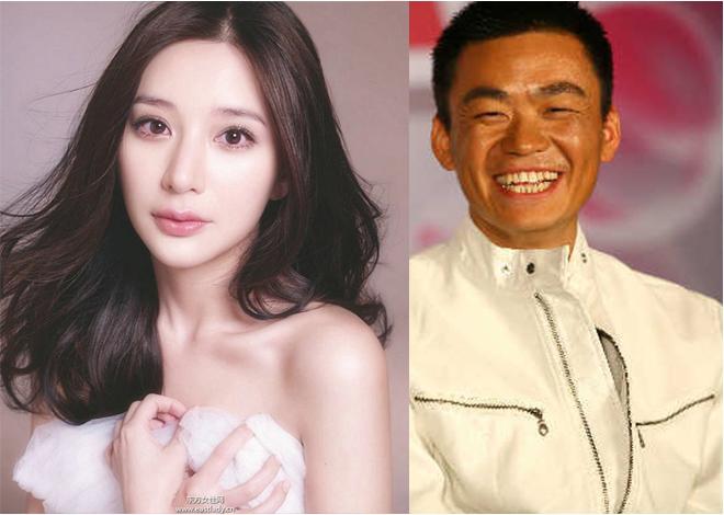 """Người phụ nữ lẳng lơ hơn Phan Kim Liên khiến Tống Giang cay đắng trong """"Thủy Hử"""" - 3"""