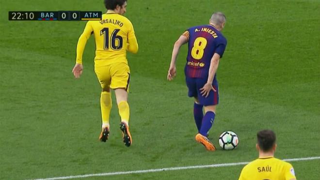 """Barca chơi """"đòn gió"""" đấu Chelsea: Iniesta vẫn đá, tái hiện nỗi ám ảnh 2009 1"""