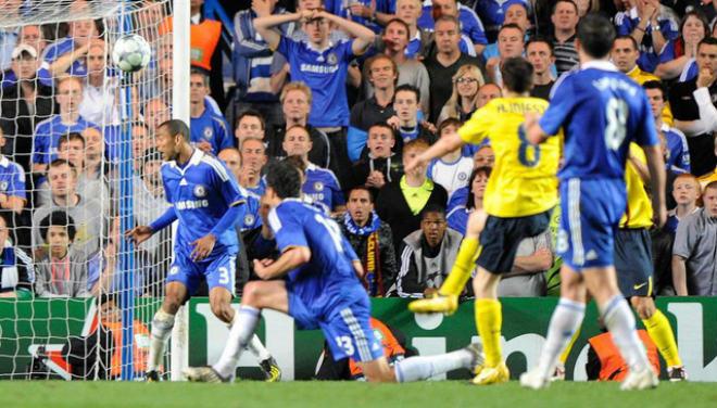 """Barca chơi """"đòn gió"""" đấu Chelsea: Iniesta vẫn đá, tái hiện nỗi ám ảnh 2009 3"""