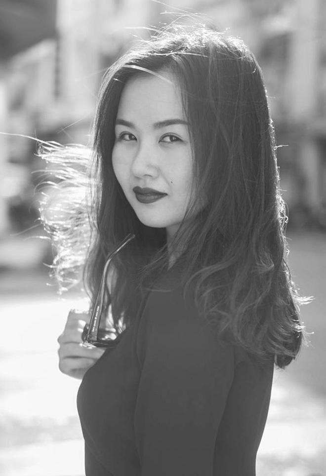 Thật bất ngờ, mới đầu năm 2018 showbiz Việt đã lộ hết mảng tối - 2