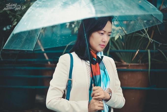 Thật bất ngờ, mới đầu năm 2018 showbiz Việt đã lộ hết mảng tối - 4