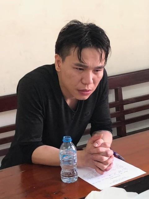 Thật bất ngờ, mới đầu năm 2018 showbiz Việt đã lộ hết mảng tối - 3