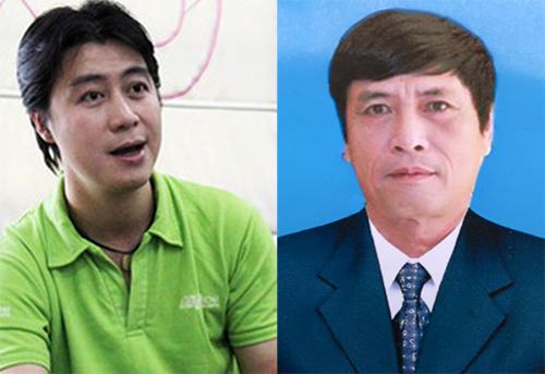 Vụ ông Nguyễn Thanh Hóa bị bắt: Đã khởi tố 83 đối tượng