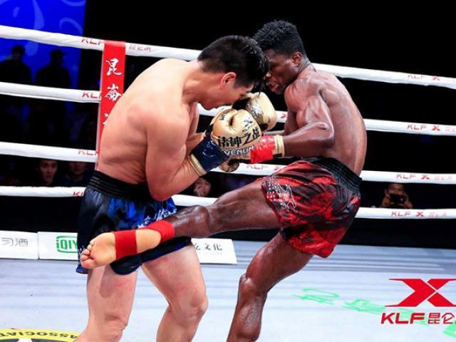 Tin thể thao HOT 16/3: Mayweather tập với nhà vô địch UFC, chờ chiến Mcgregor 2