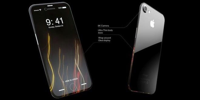 Bí quyết nằm lòng để tăng tốc quá trình sạc iPhone, iPad - 2