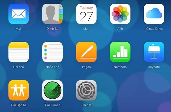 4 cách giúp hạn chế mất cắp iPhone, iPad - 3