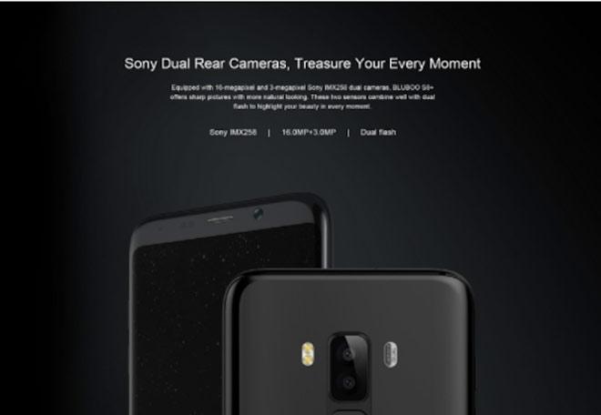"""""""48 giờ cuối xả kho"""" smartphone màn hình SHARP, Ram 4GB giảm giá 1triệu - 7"""