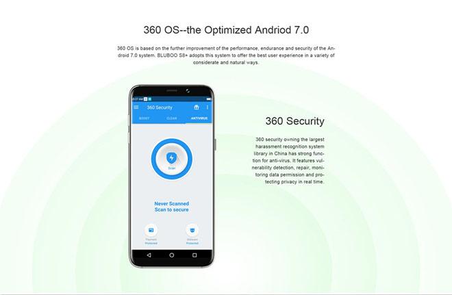 """""""48 giờ cuối xả kho"""" smartphone màn hình SHARP, Ram 4GB giảm giá 1triệu - 8"""
