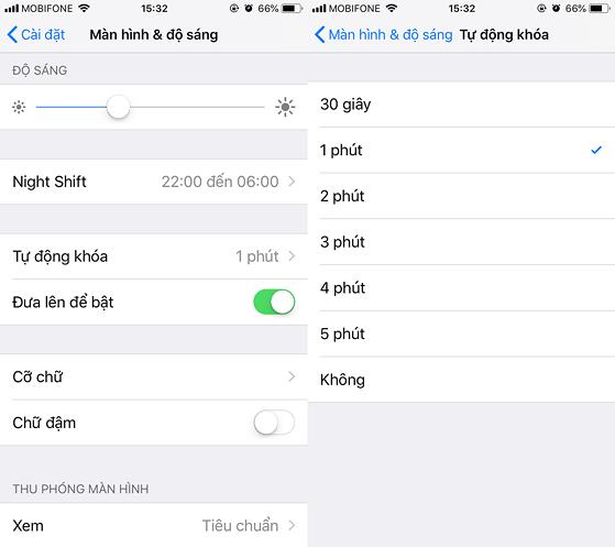 4 cách giúp hạn chế mất cắp iPhone, iPad - 7