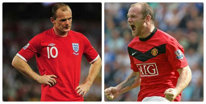 """Harry Kane chấn thương: Què quặt đá World Cup, """"ác mộng Rooney"""" hiện về 2"""